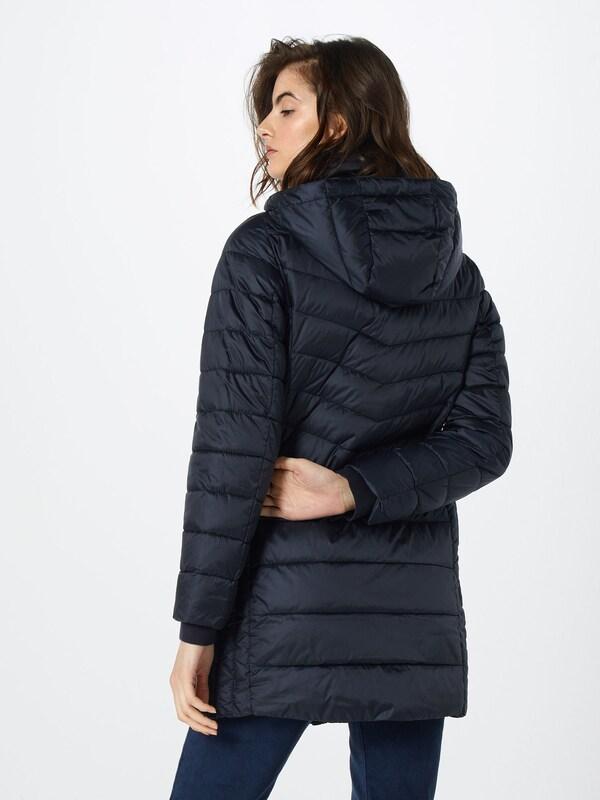 Tailor D'hiver Marine 'lightweight Bleu Tom Coat' Manteau En wOZXiTuPkl