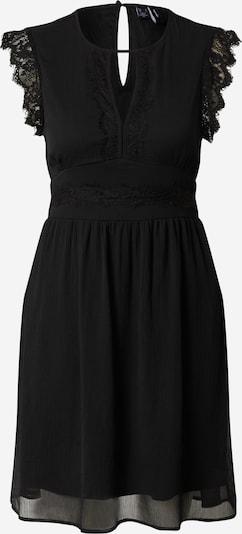 VERO MODA Kleid 'Louisa' in schwarz, Produktansicht