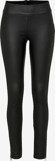 Cream Treggings 'Belus-Katy' in schwarz, Produktansicht