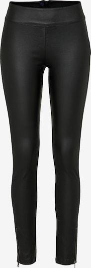 Cream Leggings 'Belus-Katy' in de kleur Zwart, Productweergave