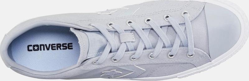 CONVERSE Sneaker 'Star Player Ox M'