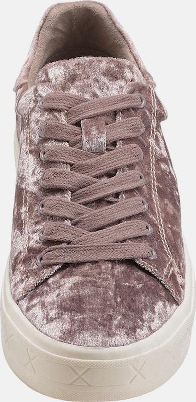 TAMARIS Sneakers 'Marras'