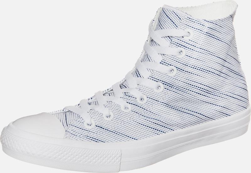CONVERSE Chuck Taylor All Star II High Sneaker