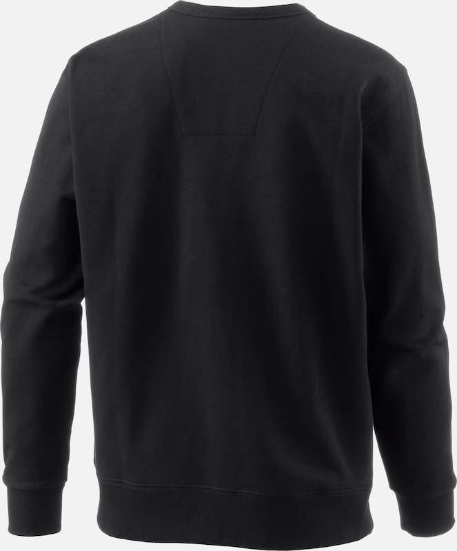 G-star Raw Sweatshirt Herren