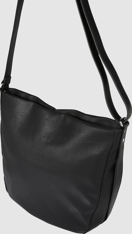 Esprit Shoulder Bag Big Shoulder