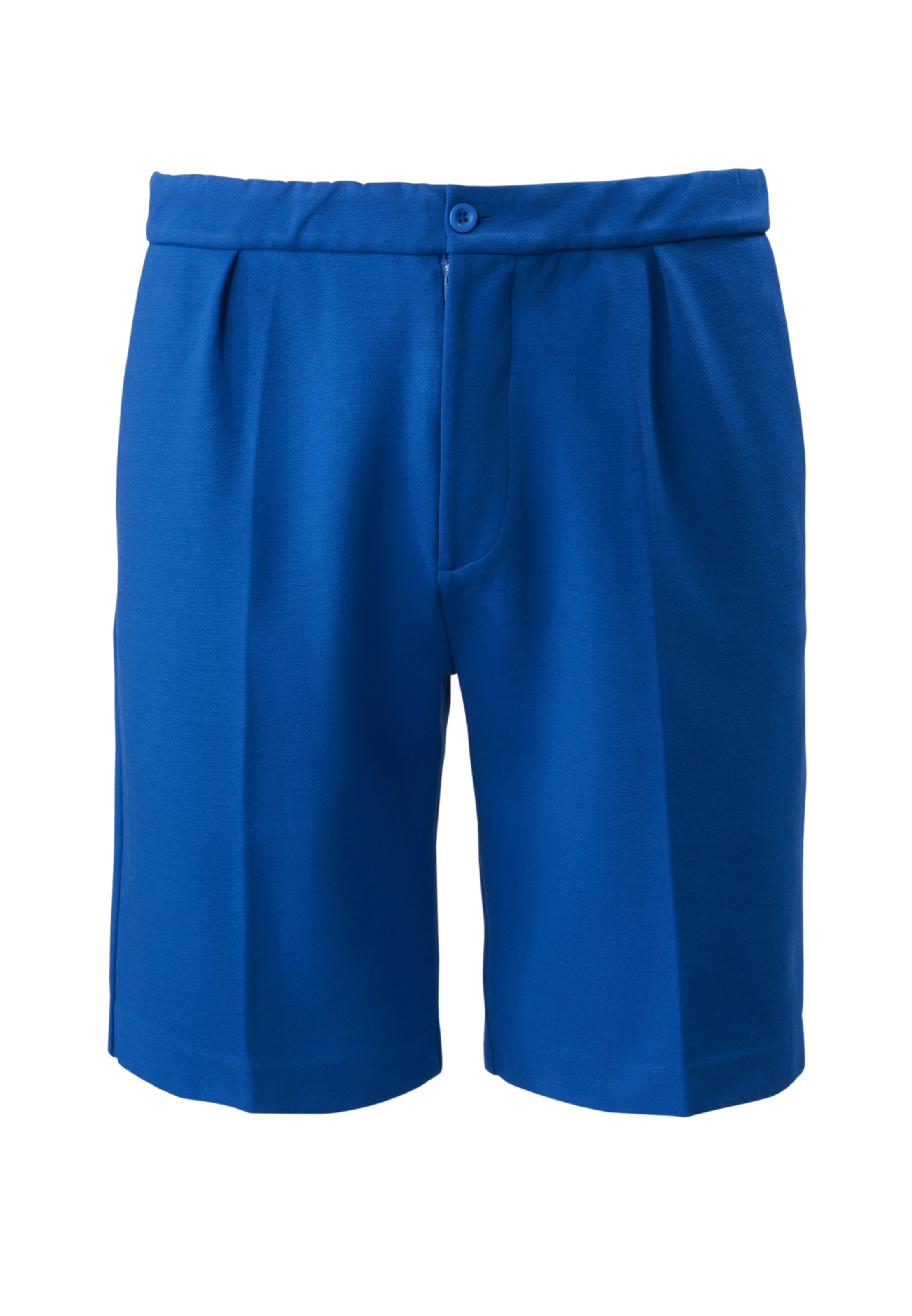 'the En Phyne Shorts' Bleu Pantalon BCxeWdor