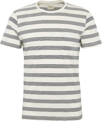 SELECTED HOMME T-Shirt 'SHHTHEO SS O-NECK TEE'