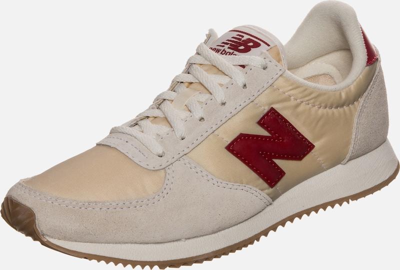 new balance 'WL220-BG-D' Sneaker Damen