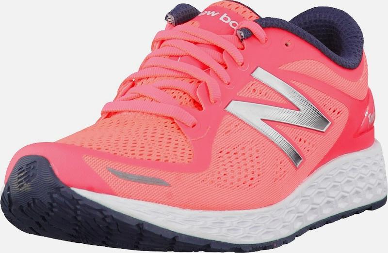 new balance Running Schuhe 'Fresh Foam Zante v2'