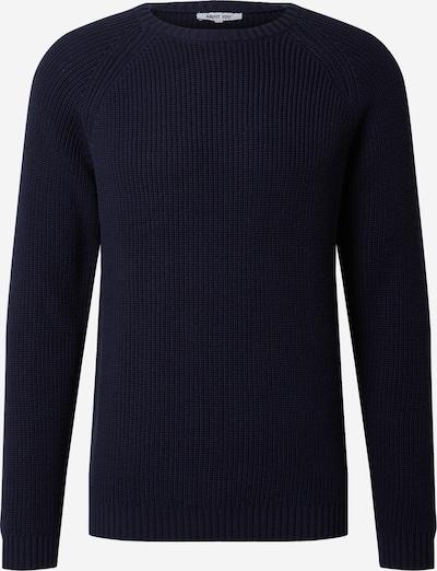 Megztinis iš ABOUT YOU , spalva - tamsiai mėlyna, Prekių apžvalga