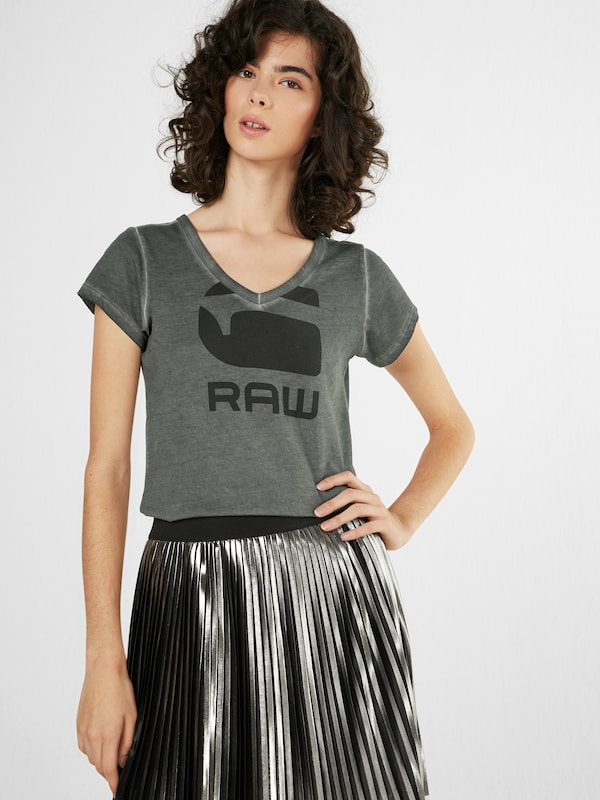 G-STAR RAW T-Shirt 'Suphe'