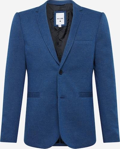 Only & Sons Colbert in de kleur Donkerblauw, Productweergave