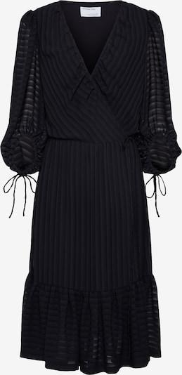 Designers Remix Cocktailklänning 'Corinne' i svart, Produktvy