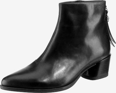 VAGABOND SHOEMAKERS Lara Klassische Stiefeletten in schwarz, Produktansicht