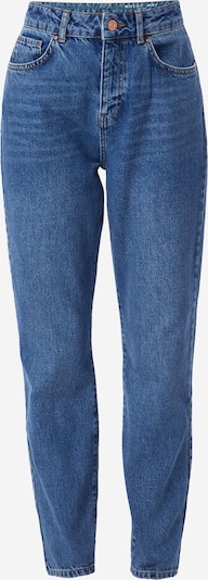 Noisy may Jeans 'Isabel' in blue denim, Item view