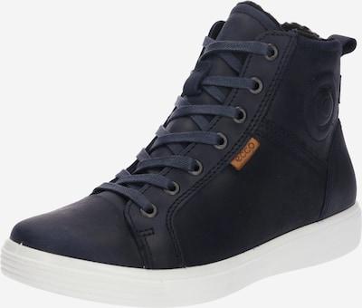 ECCO Sneaker 'S7 Teen' in nachtblau, Produktansicht