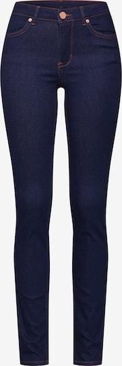 2NDDAY Jeans 'Jenna Sapphire' in de kleur Blauw, Productweergave