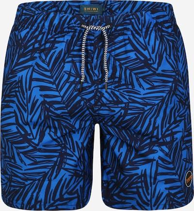 Shiwi Kupaće hlače 'Mangrove' u mornarsko plava, Pregled proizvoda