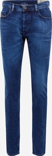 DIESEL Farkut 'TEPPHAR-X' värissä sininen denim, Tuotenäkymä