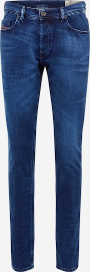 Jeans 'TEPPHAR-X' DIESEL di colore blu denim, Visualizzazione prodotti