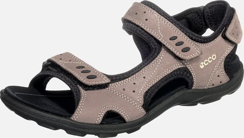 ECCO | Trekking-Sandale