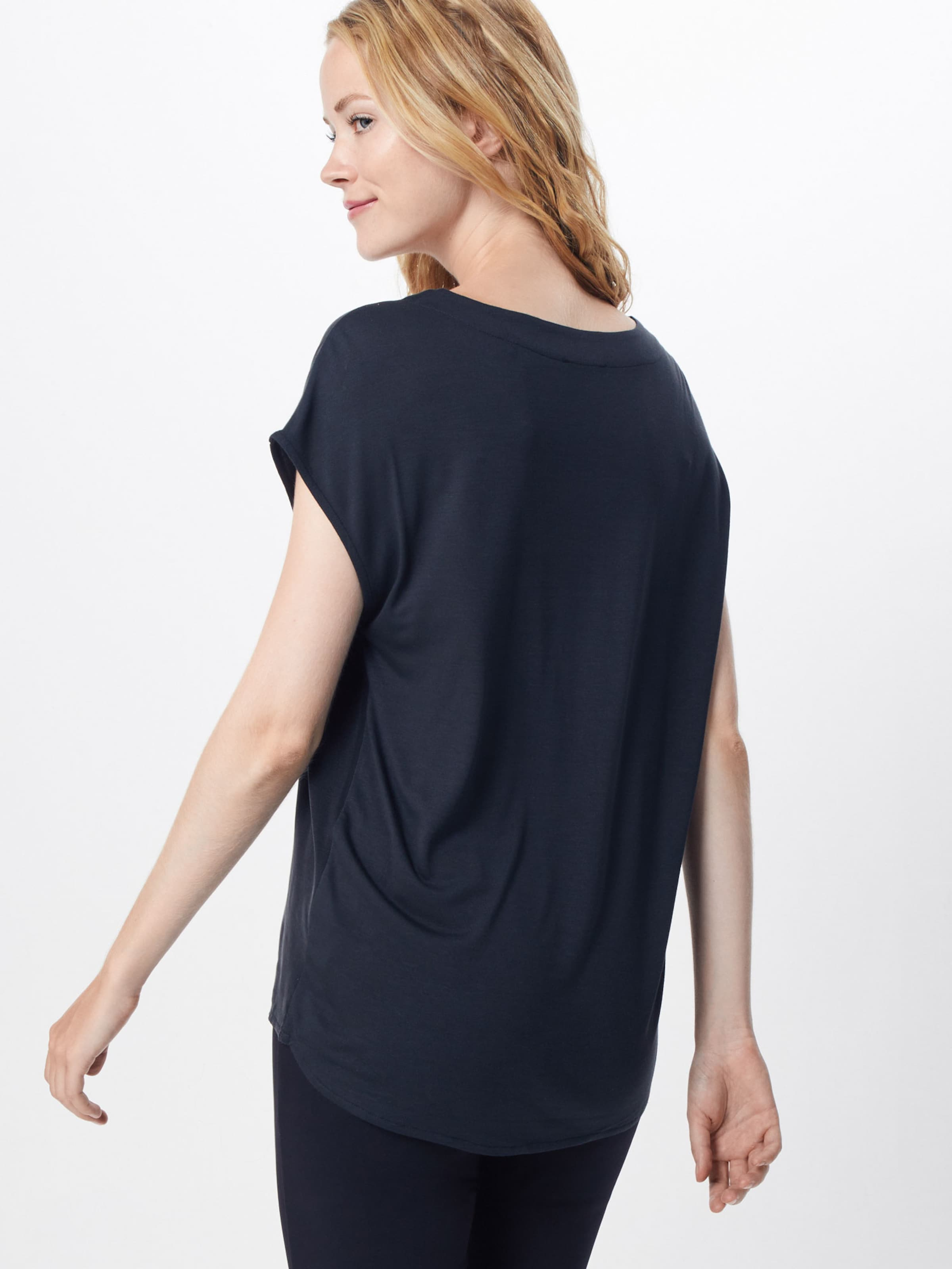 Graumeliert Opus In Opus Graumeliert Shirt 'silvia' 'silvia' Shirt In zqMLUVSpG