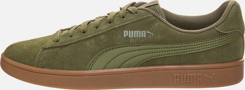 PUMA  Smash v2  Sneaker Herren