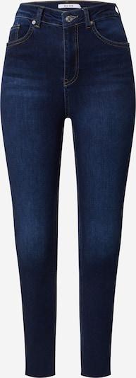 NA-KD Džínsy - modrá denim, Produkt