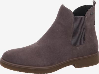 Legero Chelsea Boots 'Soana' in grau, Produktansicht
