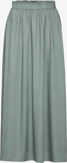 ONLY Krilo 'VENEDIG PAPERBAG' | pastelno zelena barva, Prikaz izdelka