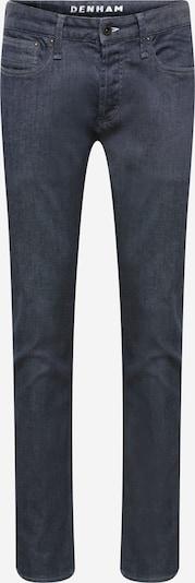 DENHAM Jeans 'Razor' in de kleur Donkerblauw, Productweergave
