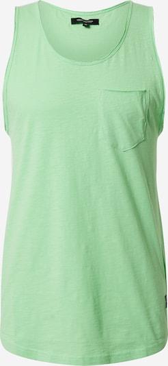 SHINE ORIGINAL Majica | svetlo zelena barva, Prikaz izdelka