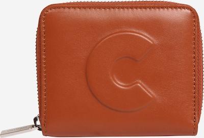 Coccinelle Peňaženka - hnedá, Produkt