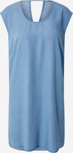 ARMEDANGELS Kleid 'REGINAA' in hellblau, Produktansicht