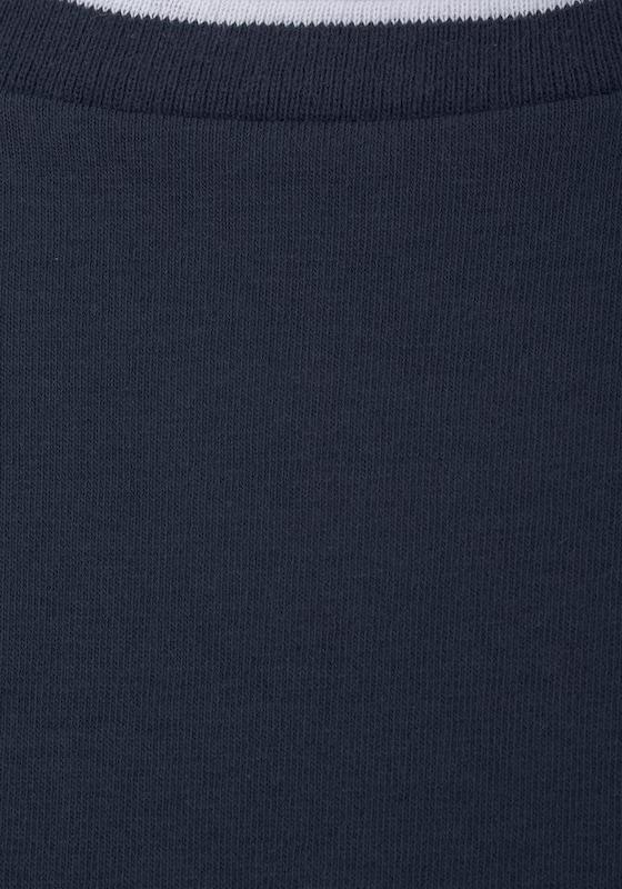LACOSTE Lacoste T-Shirt 'Sleepwear'