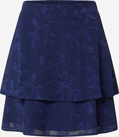 ABOUT YOU Krilo 'Evie' | mornarska barva, Prikaz izdelka