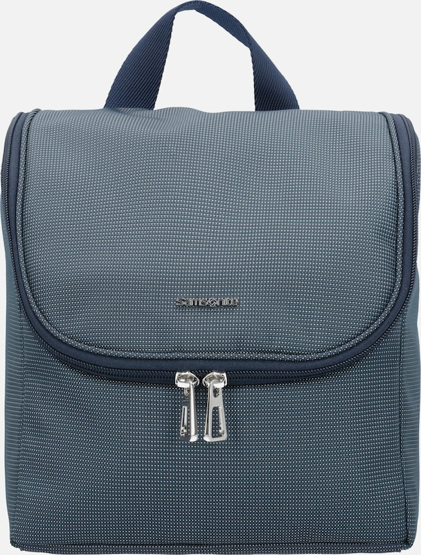 Samsonite Cosmix Hanging Culture Bag 21 Cm