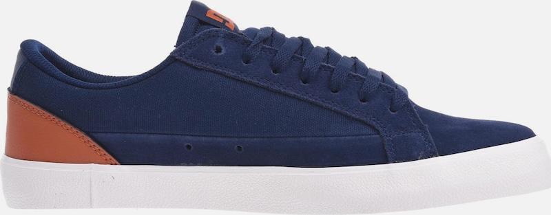 DC Schuhes Sneaker Sneaker Sneaker 'Lynnfield S' 3763be