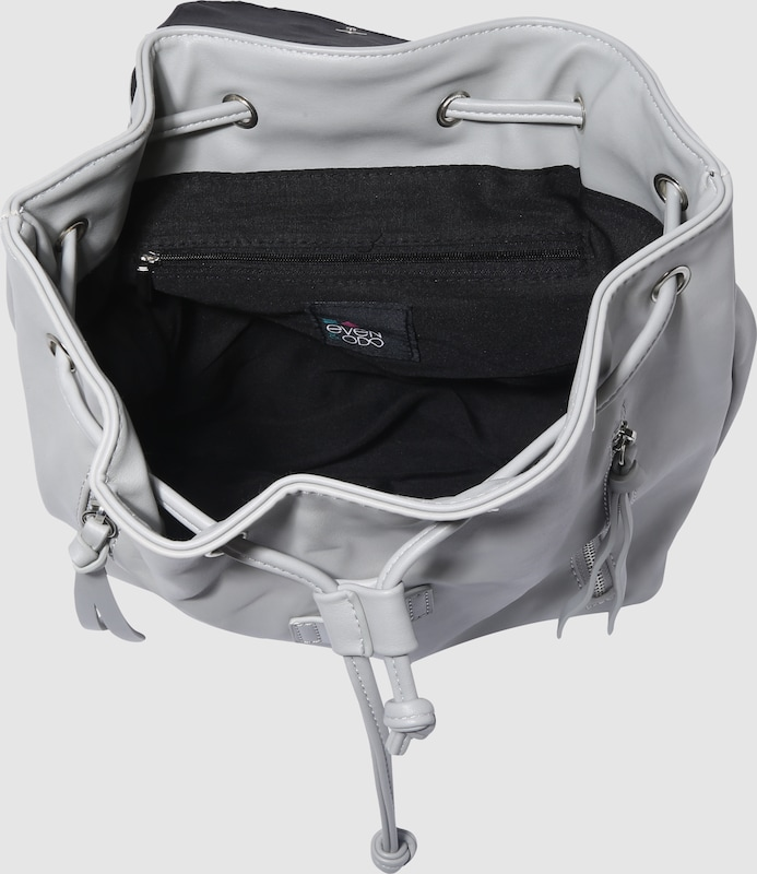 b70c16775713a7 even&odd Plecak 'Backpacks' | ABOUT YOU