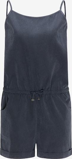 DREIMASTER Jumpsuit in Dark blue, Item view