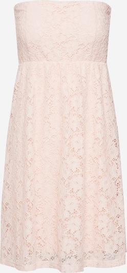 Urban Classics Robe d'été en rose, Vue avec produit