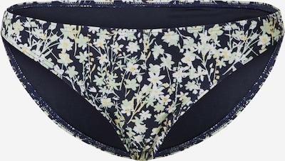 Superdry Bikinibroek in de kleur Donkerblauw, Productweergave