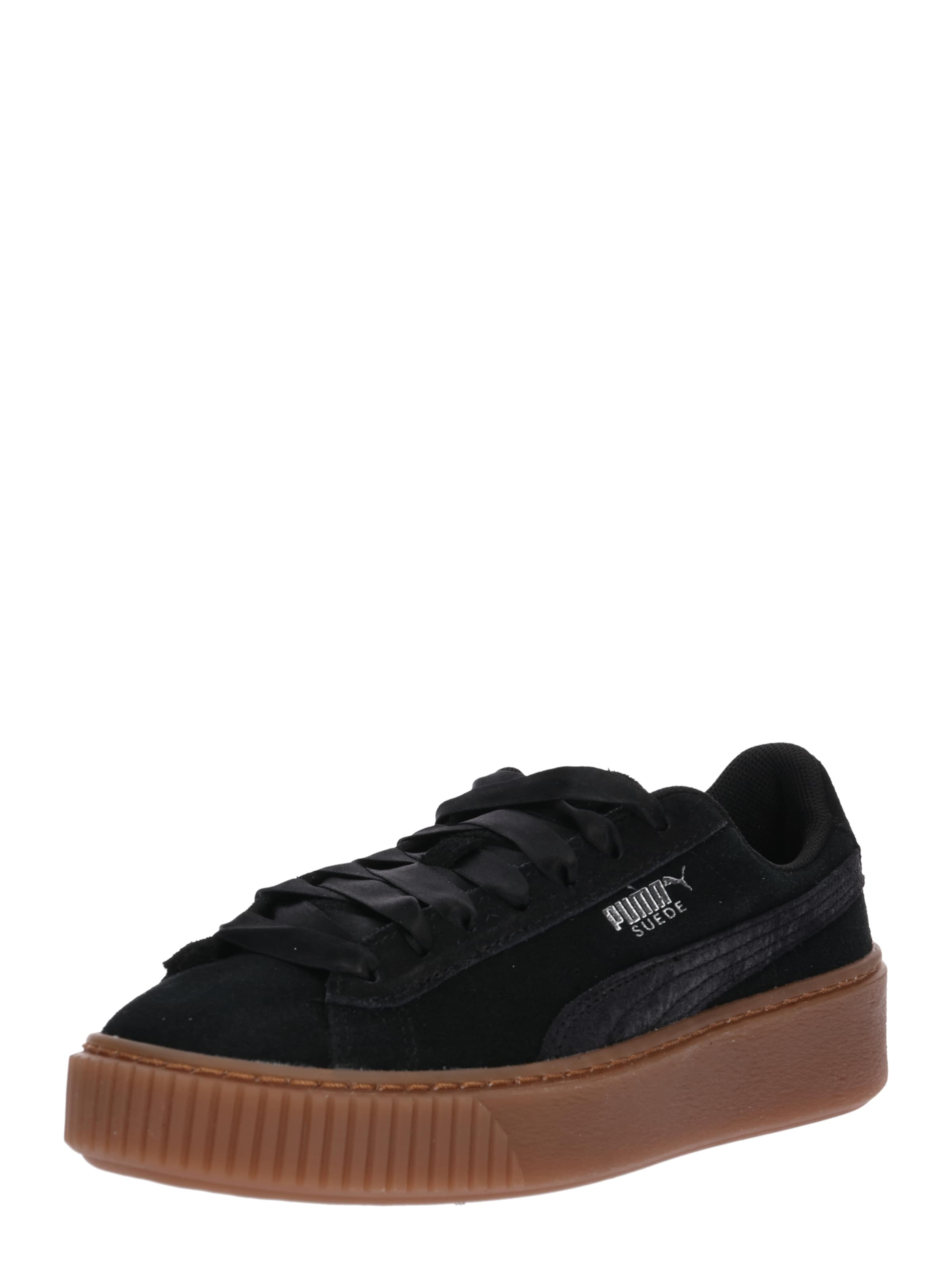 'galaxy' In Sneaker 'galaxy' Puma Sneaker BraunSchwarz 'galaxy' In BraunSchwarz Puma Puma In Sneaker dreCBxo
