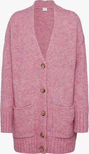 BOSS Gebreid vest 'Wylda' in de kleur Rosa, Productweergave