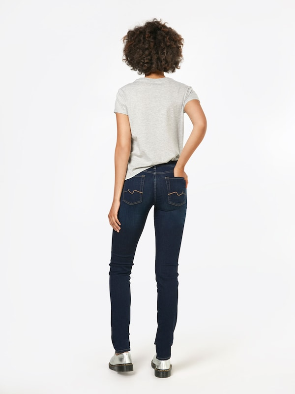 7 for all mankind Jeans 'ROXANNE'