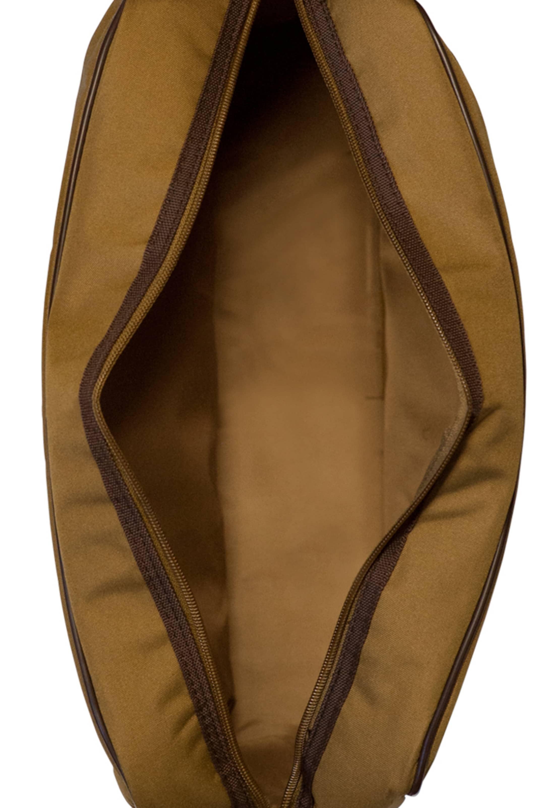 Billig Verkauf Eastbay LOGOSHIRT Tasche 'Target' Billig Vorbestellung Bester Verkauf Zum Verkauf KHWC7Kt0LP