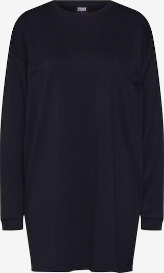 Urban Classics Šaty - čierna, Produkt
