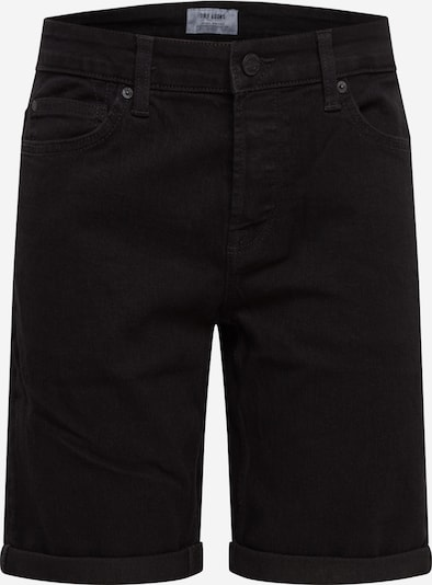 Only & Sons Jeans 'onsPLY' in black denim, Produktansicht