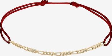 ELLI Armband in Gold