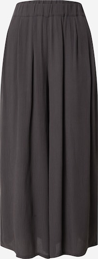 Mavi Hose in dunkelgrau, Produktansicht